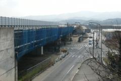 B1907-1 中竹矢高架橋-1