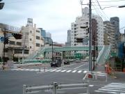 C1503 宮下横断歩道橋-1