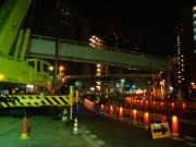 C1503 宮下横断歩道橋-3