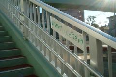 C1503 宮下横断歩道橋-4