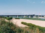 B6301 中鮎喰橋-2