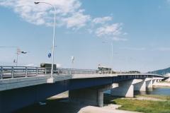 B6301 中鮎喰橋-1