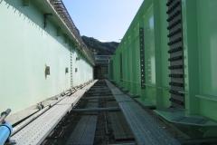 R1615 乙姫橋(拡幅)-3