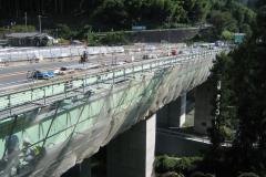 R1615 乙姫橋(拡幅)-1