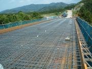 B1509 九度山3号橋-3