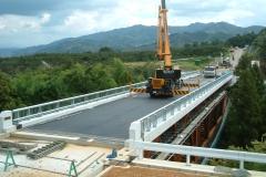 B1509 九度山3号橋-1