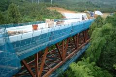 B1509 九度山3号橋-4