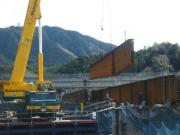 B1903 九樹橋-3
