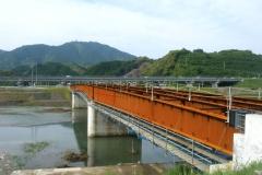 B1903 九樹橋-4