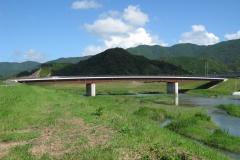 B1903 九樹橋-1