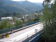 B1308井ノ久保中央橋-4