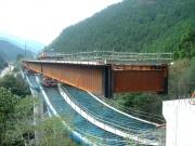 B1602 細野第二橋-3