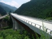 B1602 細野第二橋-1