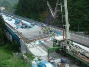 B1602 細野第二橋-4