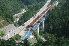B1602 細野第二橋-2