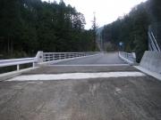 B2007 伊良原3号橋-4
