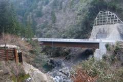 B2007 伊良原3号橋-1