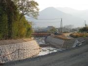 H1402 佛光寺橋-3