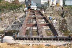 H1402 佛光寺橋-2