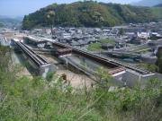 B2001-0 保田ランプ橋A-1