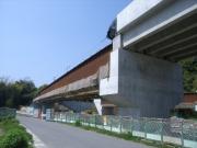B2001-0 保田ランプ橋A-4