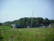 B2103 倉谷川橋-4