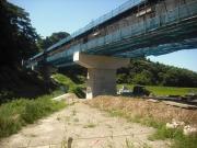 B2103 倉谷川橋-2