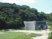 B2103 倉谷川橋-1
