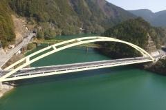 B2505 出合大橋-1