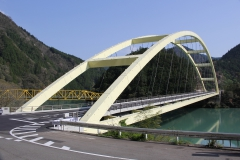 B2505 出合大橋-4
