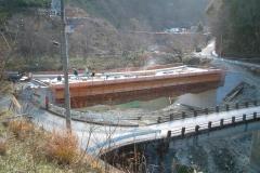 B1605 中野川橋梁-4