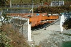 B1605 中野川橋梁-2