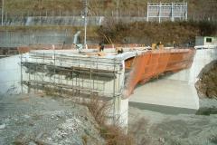 B1605 中野川橋梁-1