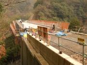 B2408 前山橋-3