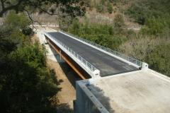 B2408 前山橋-1