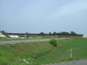 B1703 加勢蛇川橋-1