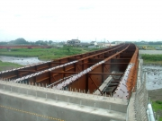 B1703 加勢蛇川橋-4