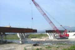 B1703 加勢蛇川橋-3