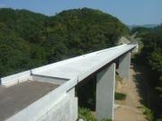 B1906 務田橋-2