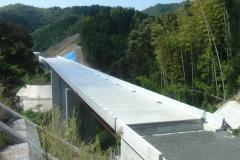 B1906 務田橋-1