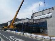 B2508 勝山インター橋-2