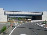 B2508 勝山インター橋-1