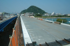 B1407 勝浦浜橋-4
