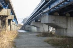B1407 勝浦浜橋-1