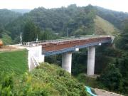B2006 北原2号橋-1