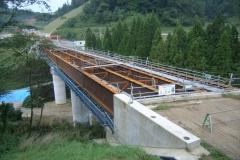 B2006 北原2号橋-4