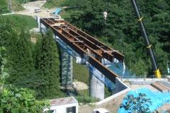 B2006 北原2号橋-3