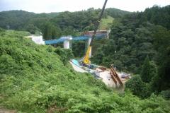 B2006 北原2号橋-2