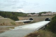 B1808-1 千福橋(下り線)-3