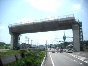B2104 可真高架橋-1